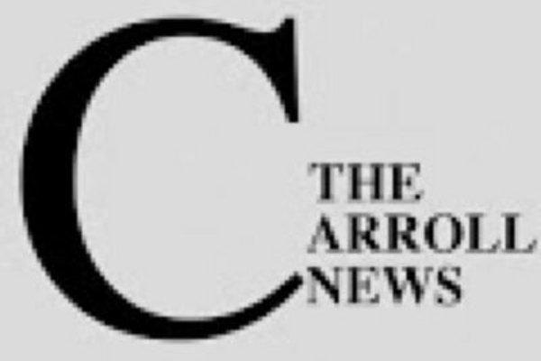 C.carrollnewslogo