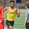 Mtrack relay 041418