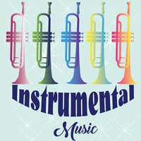 Instrumental music for tix