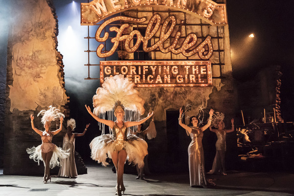00285 follies at the national theatre c johan persson