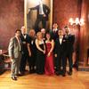 Business dept harvard case study team   2018