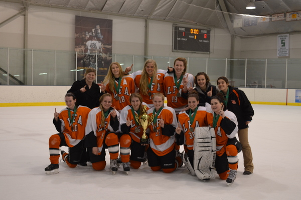 1396038397 founders cup champs