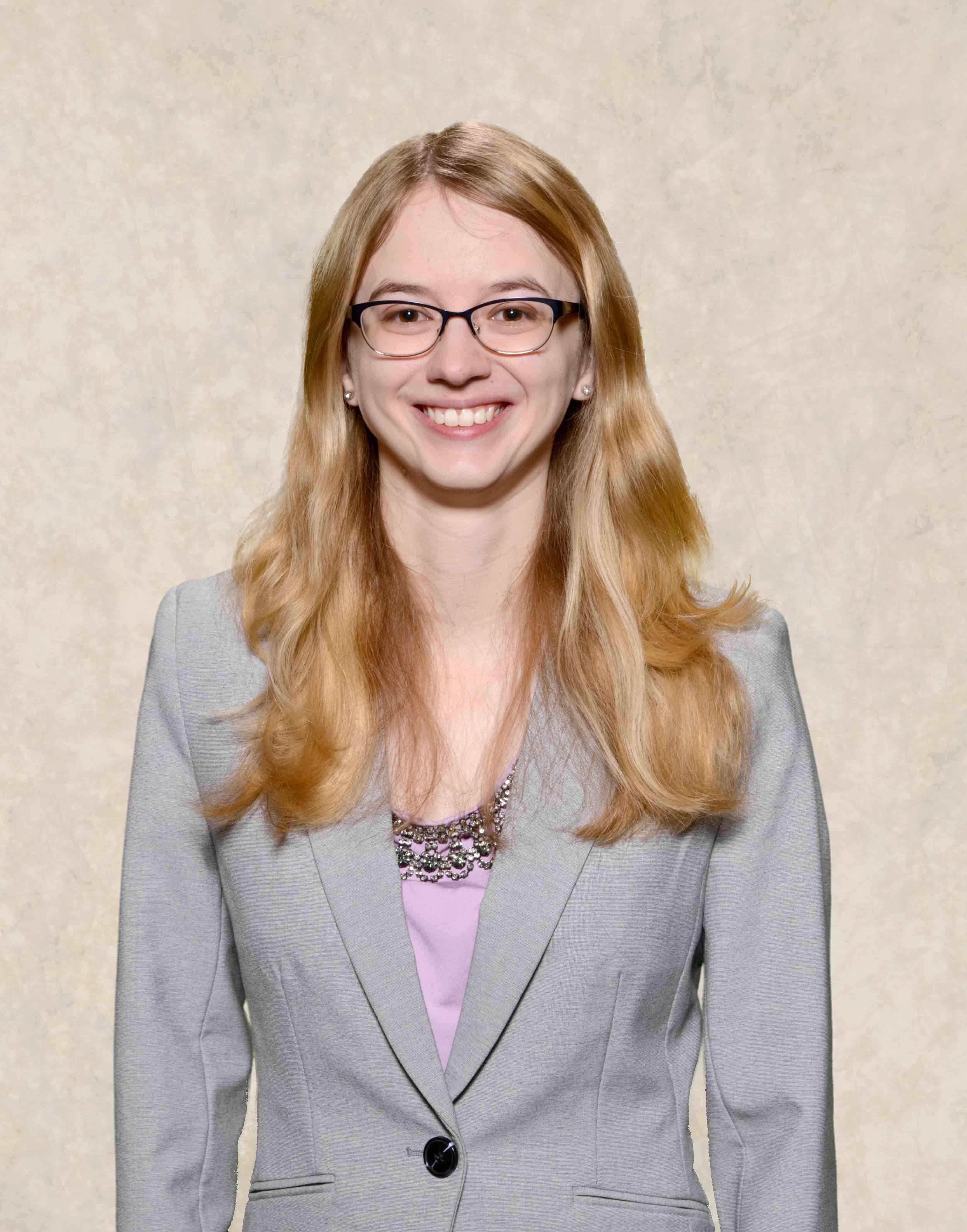 Hannah wittkopf