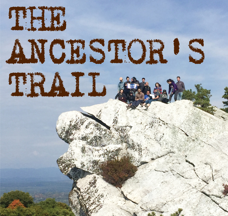 Ancestorstrail