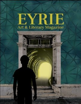Eyrie cover