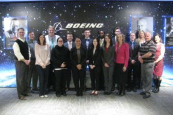 Boeing 2018 300x225