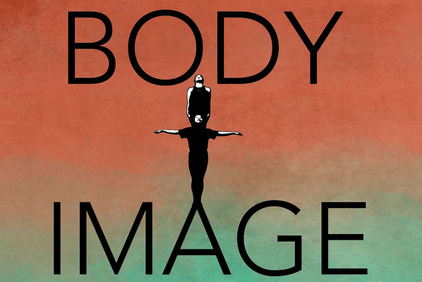 Body image flyer