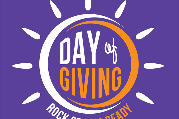 Day of giving 2018   profile photo purple bg 01