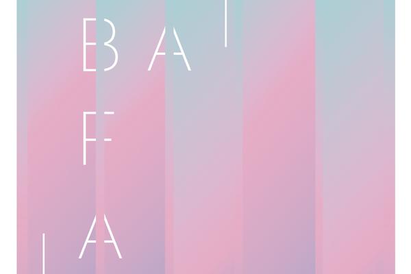 Pc bfa ba 2018