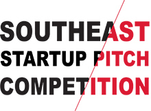 Pitchcompetition
