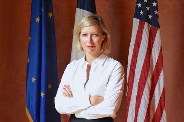French consul resized