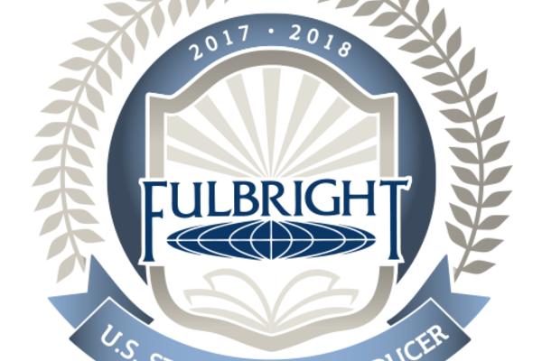 Large fulbright studentprod17 500x500