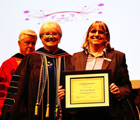 Kasson umc award
