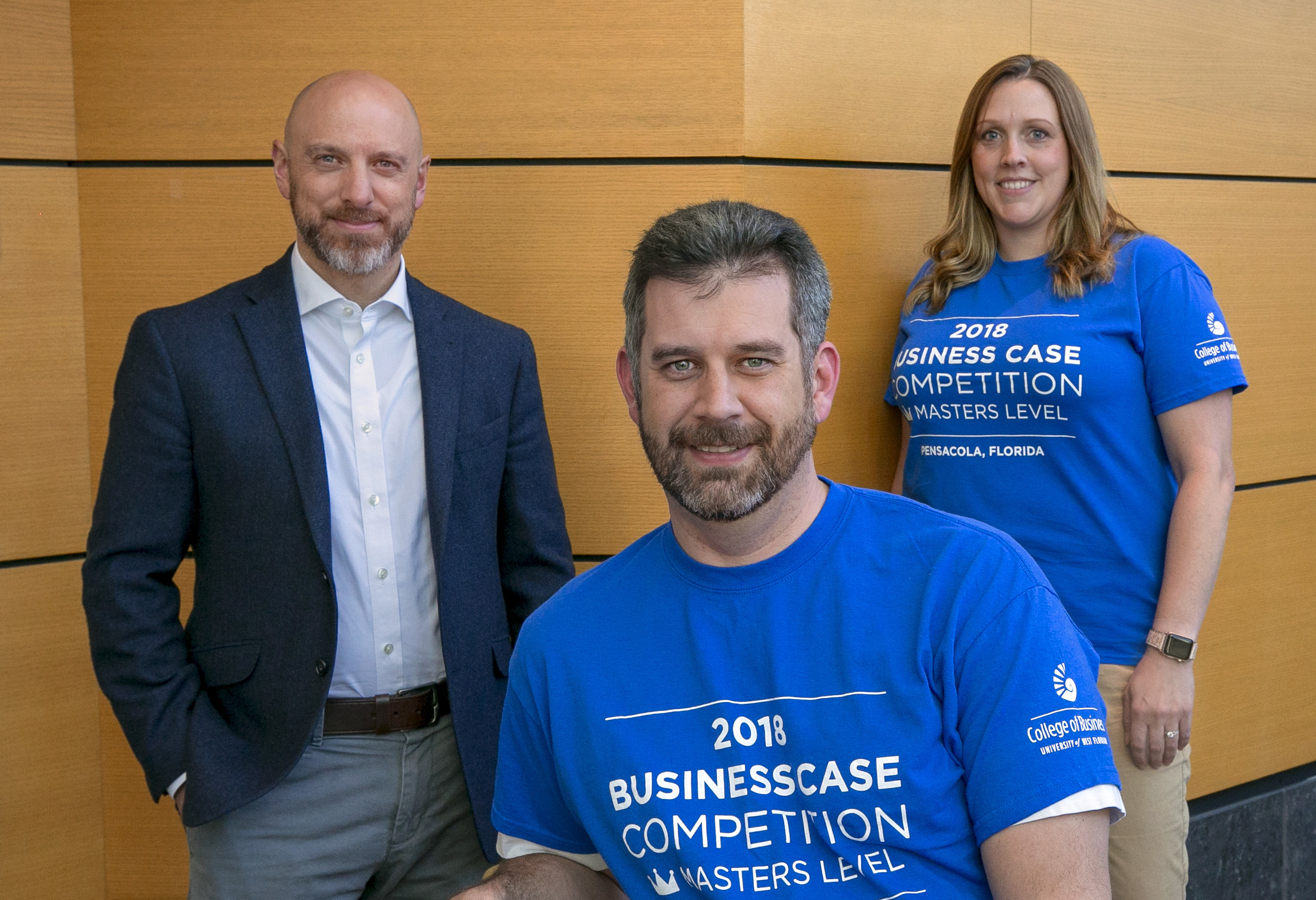 Rs3606 business case competition winners1 2
