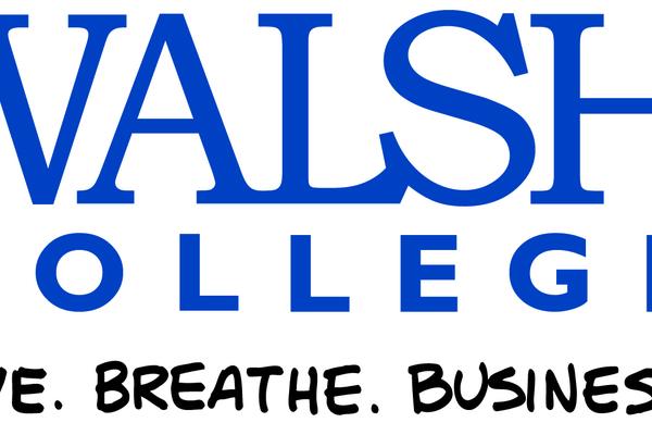 1396960483 walshcollege13 cmyk logo