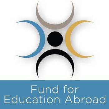 Fundeducabroad 640x640