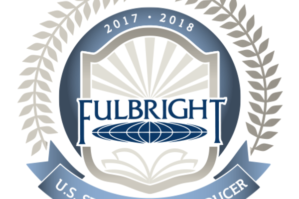 Large fulbright studentprod17 500x500