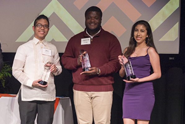 Ddi student beacon awards 2018 copy2