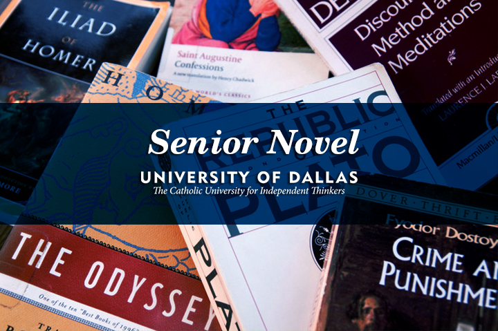 Seniornovel udallas