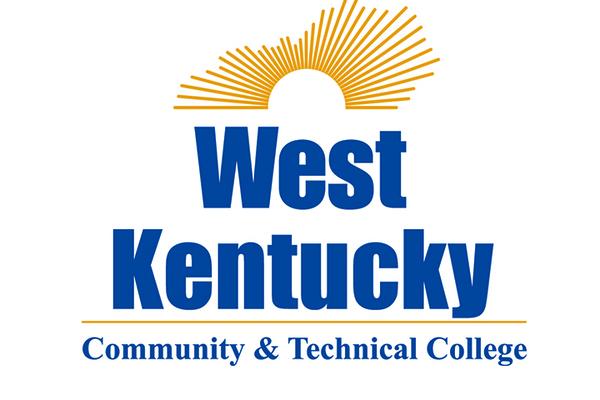 Wkctc logo