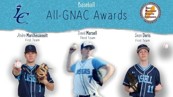 All conference bsb