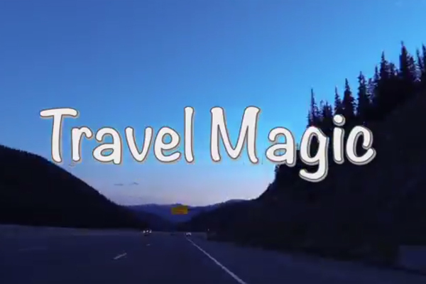1397067828 travelmagic