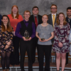 20180426 student awards 0707