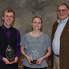 20180426 student awards 0716