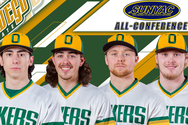 2018 bb all sunyac