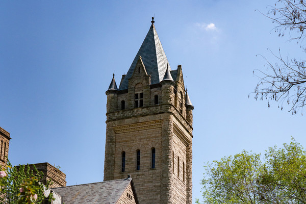Ohio wesleyan university hall photo by mark schmitter 12