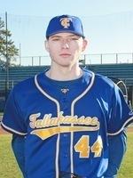 Jake kinney baseball