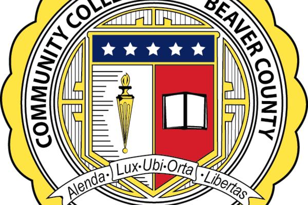 Presidentseal pantonecolors