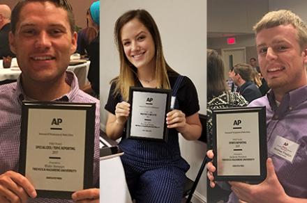 Ap award winners trevecca 2018 story 440 292 c1