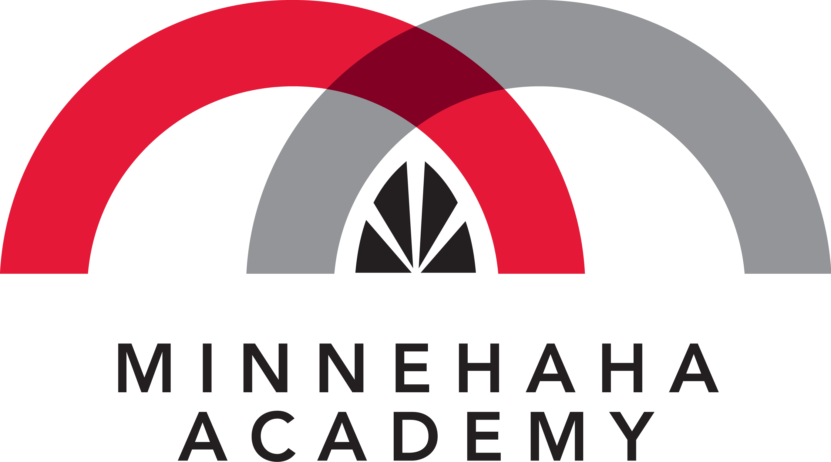 Minnehaha logo color