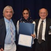 Zaina inam excellence pediattrics