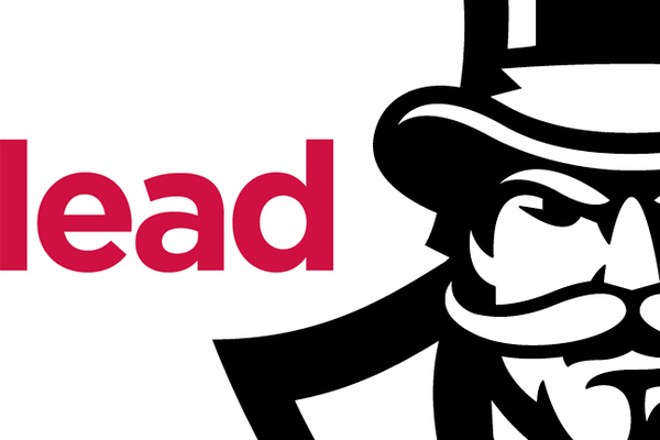 Leadsocial