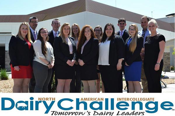 2018 05 03 dairy challenge team
