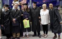 Kelsey lyon welding honorstudent 5 2018