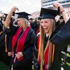 05042018 spring graduation 168