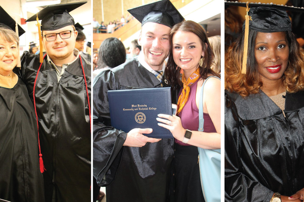Graduation2018a