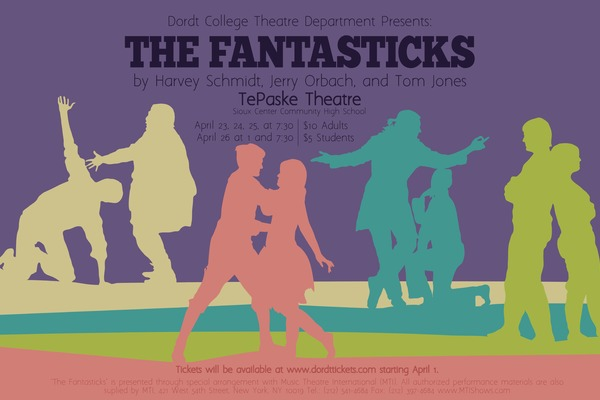 Final fantasticks