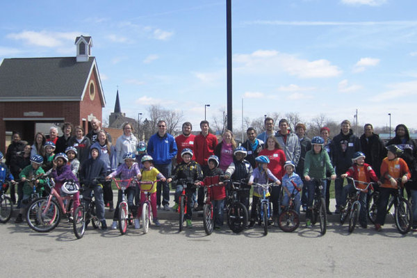 1397570146 wheels for kids group04152014