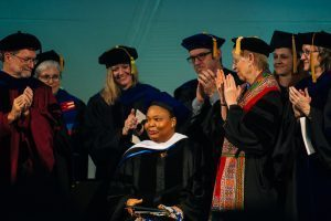 20180506 commencement ceremony as 040 1000px 300x200
