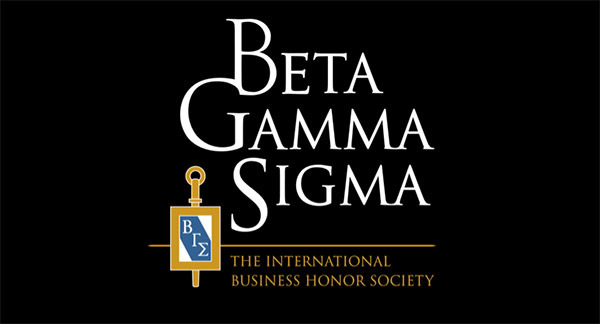 Beta gamma sigma 600