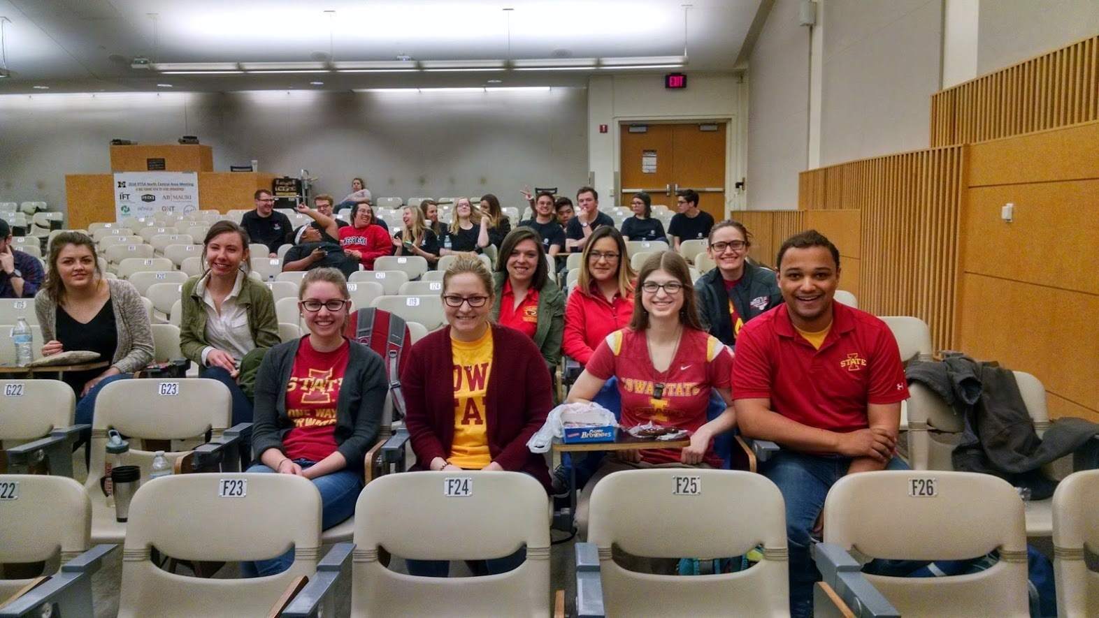 College bowl photo 2018