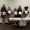 Odk inductees group 2