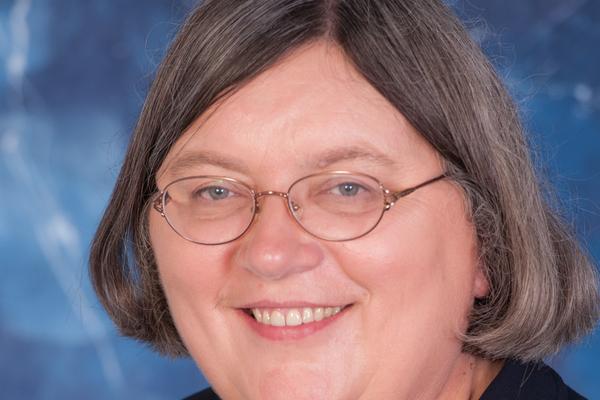 Anne williams1