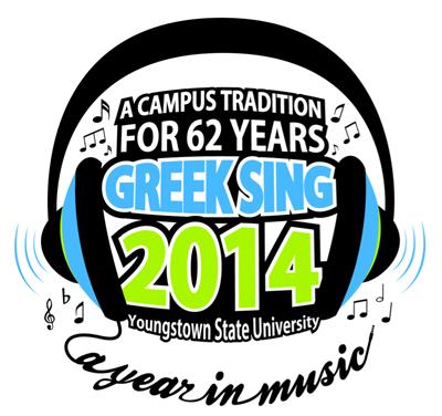 1397679192 greek sing 2014