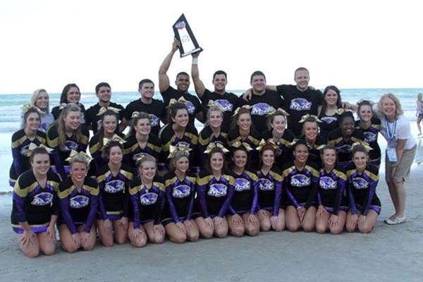 1397680299 cheerleader grp trophy 2014
