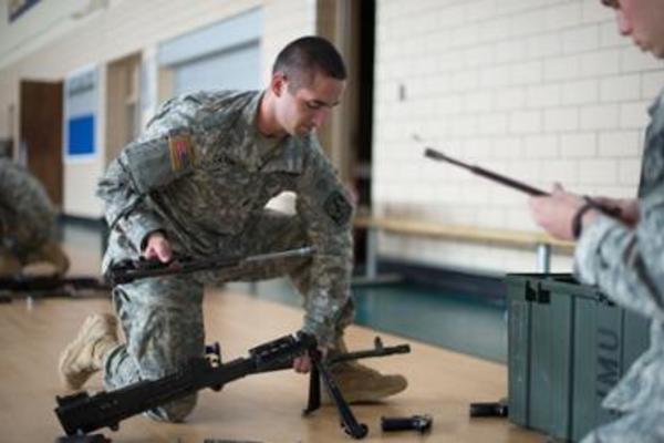 1397761341 2014 ranger team physical training 419x251
